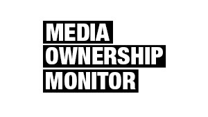 Logo MOM – Media Ownership Monitor