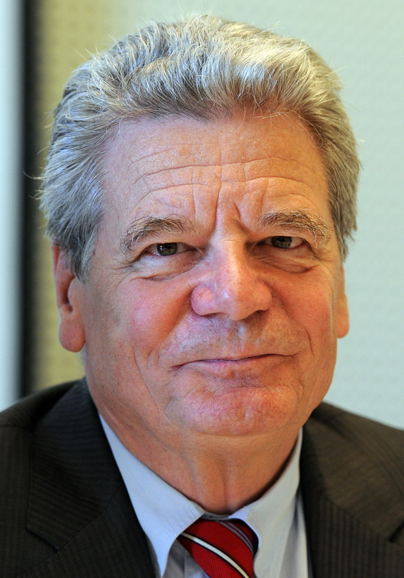 <b>Joachim Gauck</b> - csm_140909_Joachim_Gauck_Portrait_02_08b0cd5a16